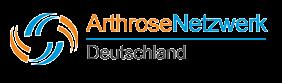 Arthrose-Netzwerk Deutschland