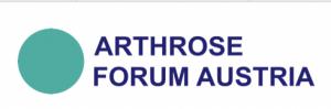 Arthose Forum Austria